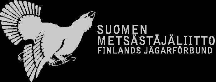 Suomen Metsästäjäliitto